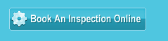 Book A Pool Inspection Now